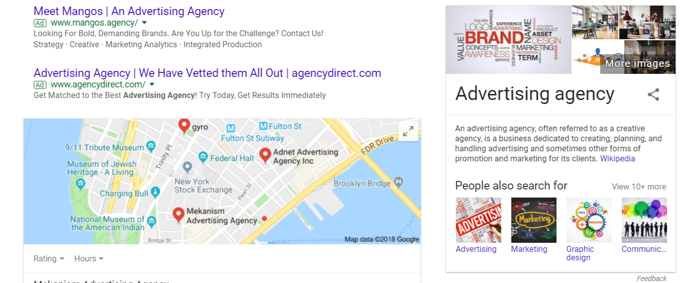 2018 agency search image 2.png