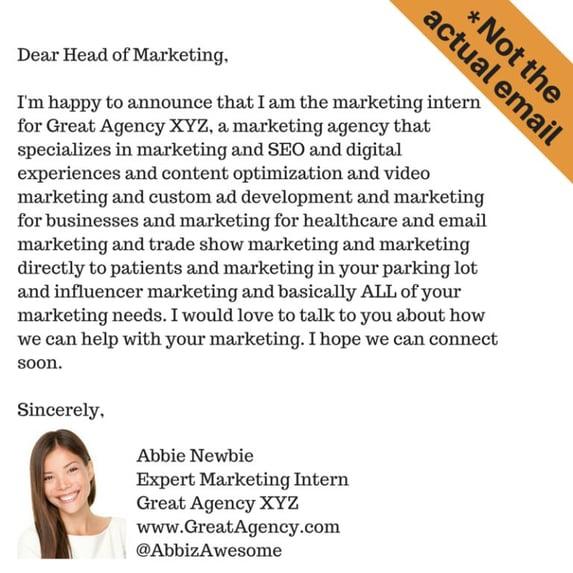 Dear_Head_of_Marketing_email.jpg
