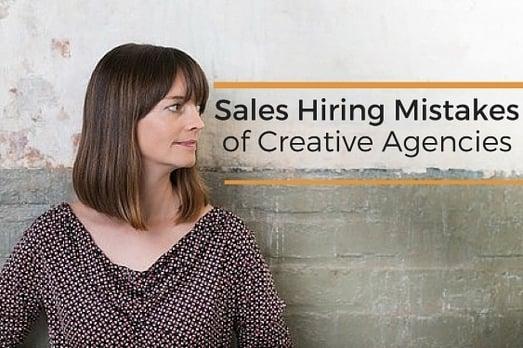 Sales_Hiring_Mistakes_made_by_agencies.jpg