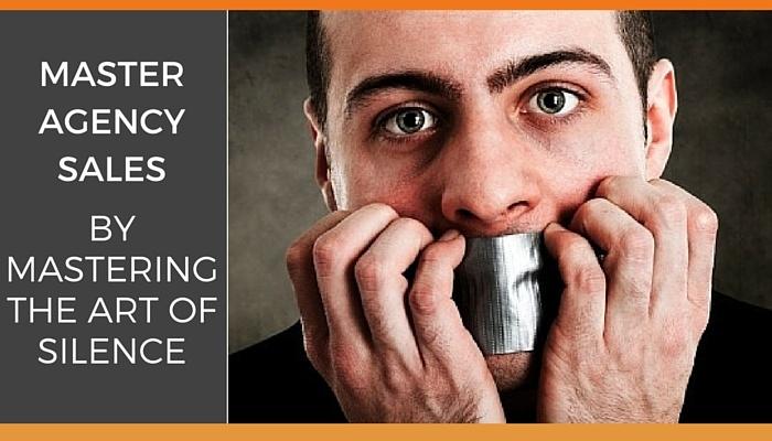 Try_Mastering_the_Art_of_Silence_for_Better_Agency_Sales.jpg