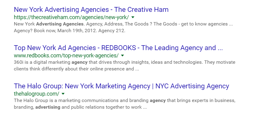 agency search image 3.png