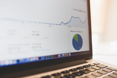 business_sales_plan.jpg