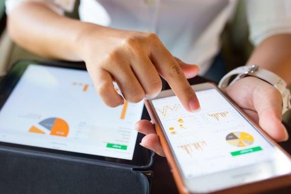 case studies illustrate agency business impact.jpg