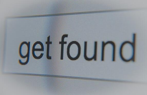 get your agency found online.jpg