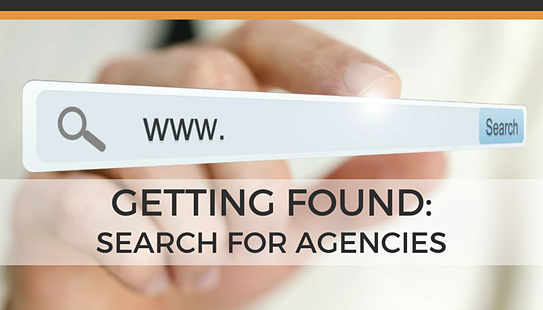 getting found search for agencies.png