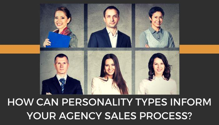 how_can_personality_types_inform_agency_sales_process.jpg