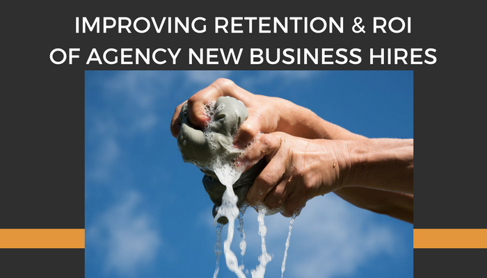 improve retention and ROI of New Biz Hires.png