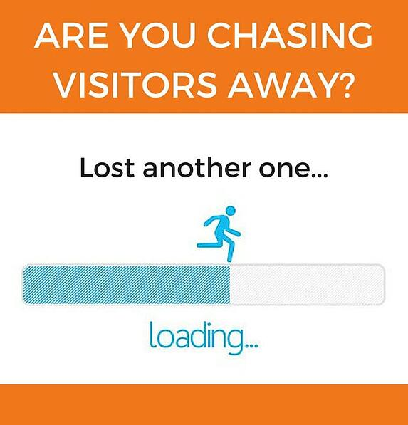 is_your_agencys_site_chasing_away_visitors.jpg