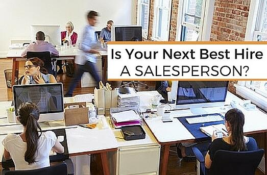 is_your_next_best_agency_hire_a_salesperson.jpg