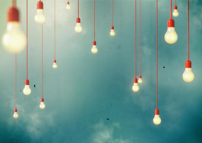 marketing trends for agency new business.jpg