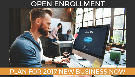 open_enrollment_for_new_business_2017.png