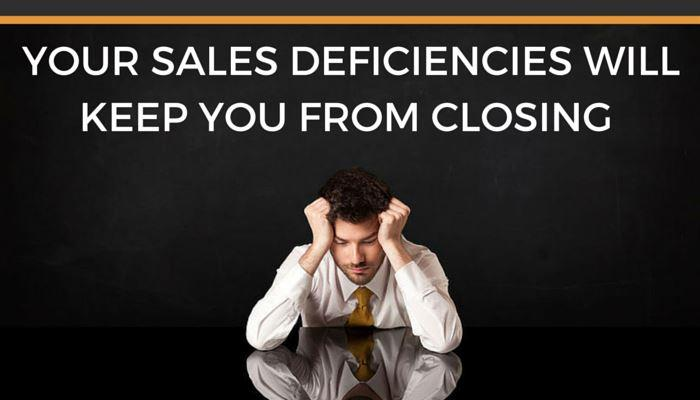 sales_deficiences_will_keep_your_agency_from_closing.jpg