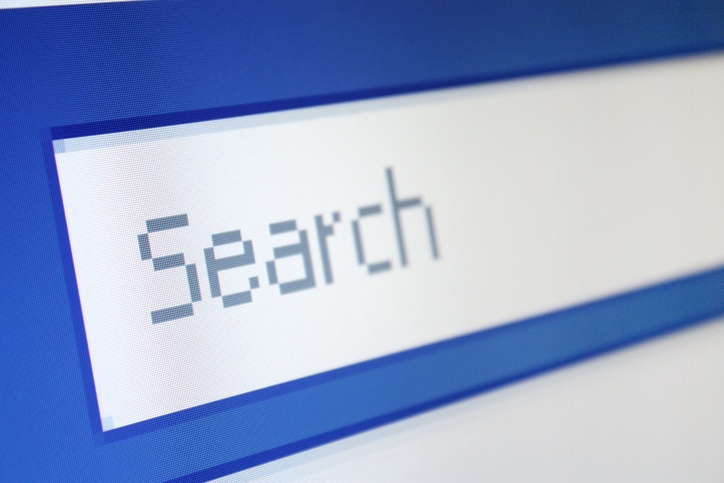 search for advertising agencies.jpg