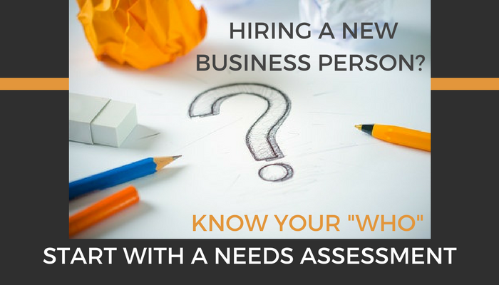 who is your agency new business who- needs assessment.png