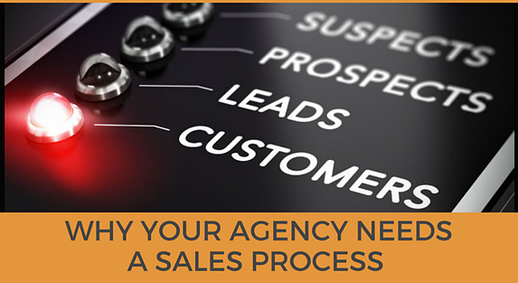 why your agency needs a sales process 2.png