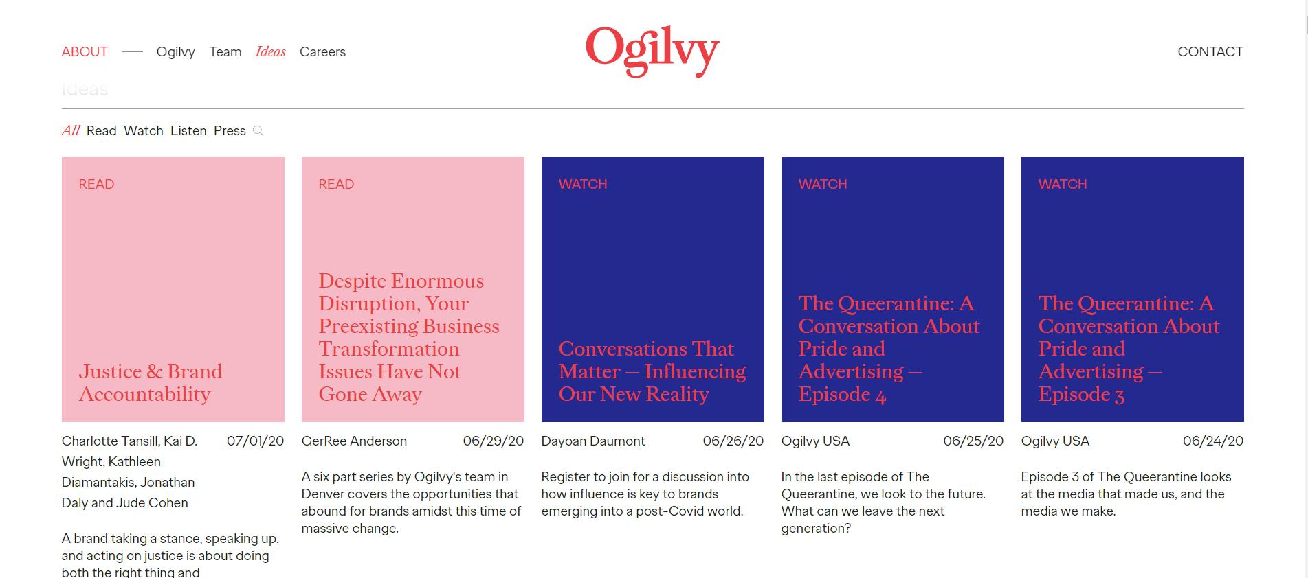 Ideas_Ogilvy COVID19