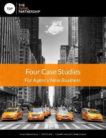 TDP Case Studies 2019 BF Web 1
