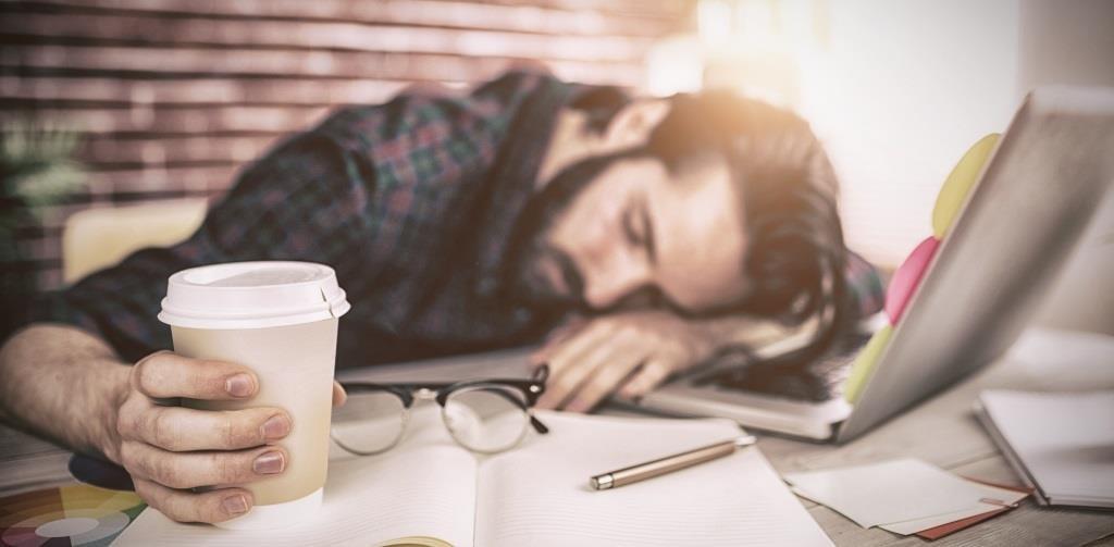 agency work-life balance