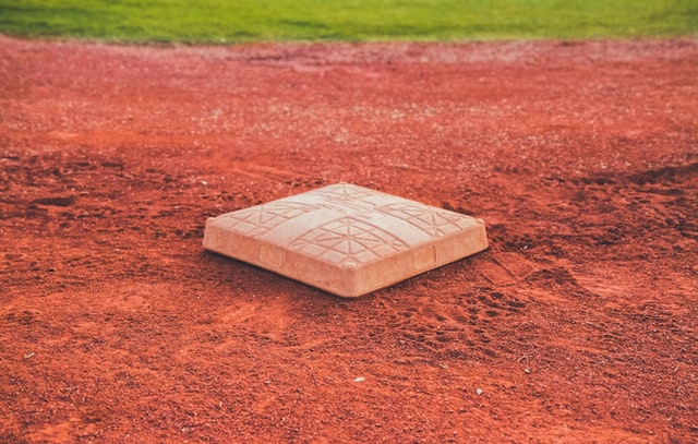 build a winning pitch team
