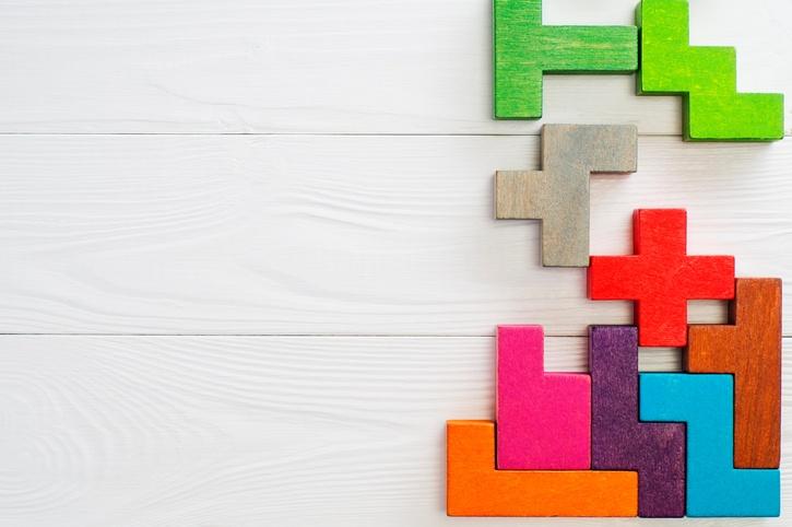 email lead nurturing for agencies