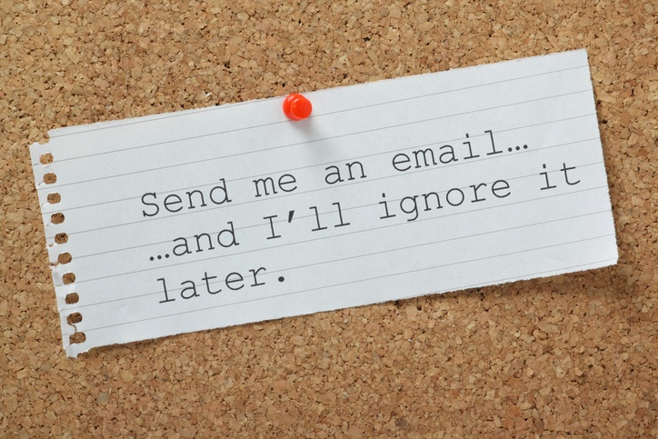email opening lines