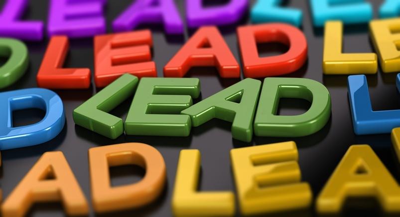 lead nurturing for clients