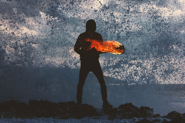 overcoming agency burnout