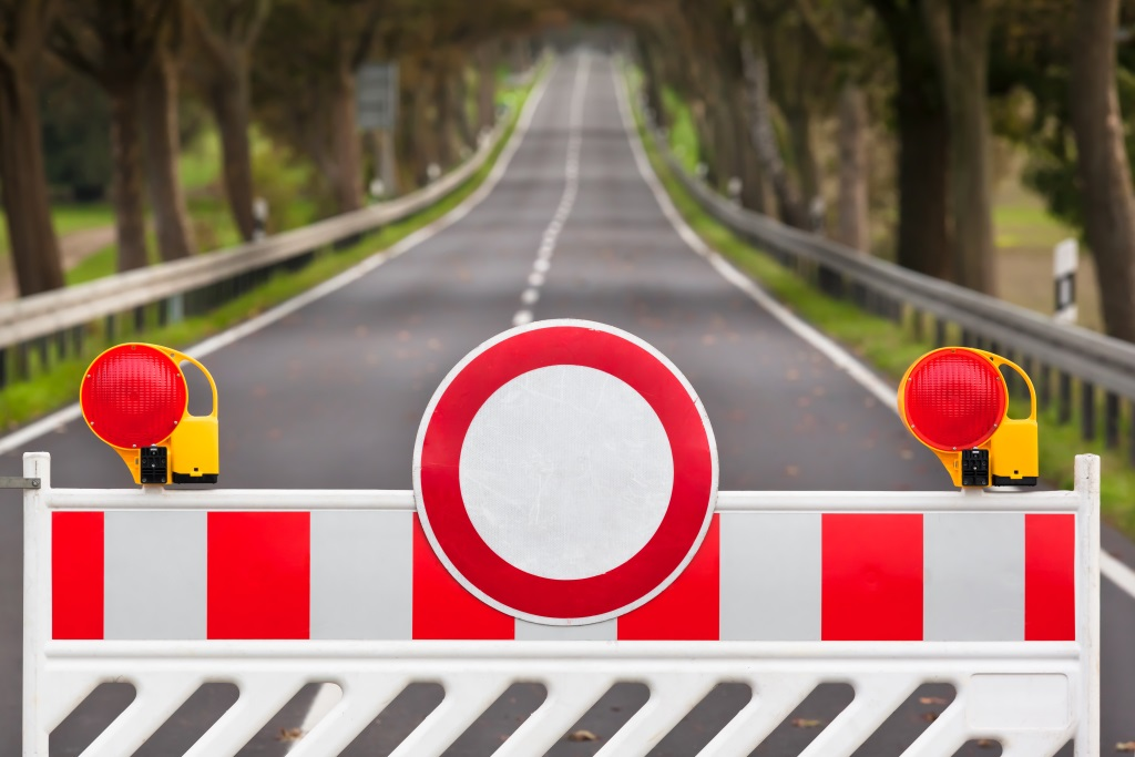 roadblocks to personalization in emails