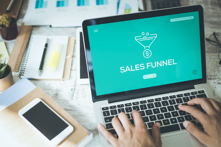 sales mistakes made by marketing agencies