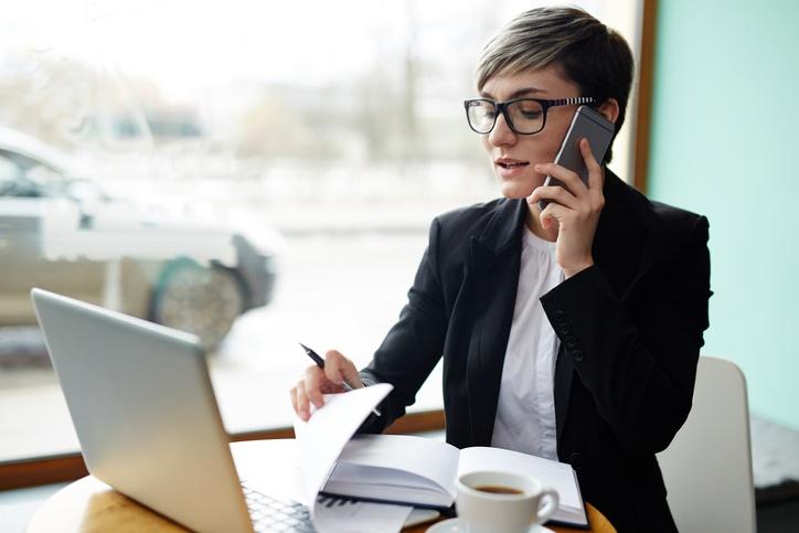 sales mistakes marketing agencies