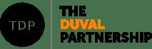 tdp_logo_color_rgb 213px