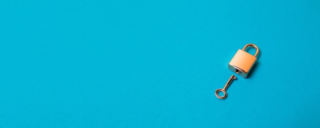 unlock agency growth questions