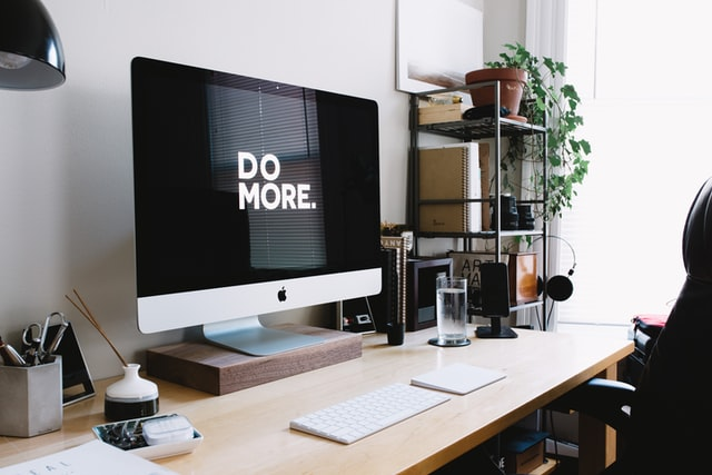 work from home future of agencies